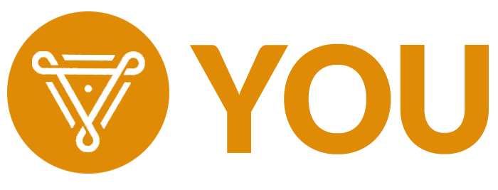 orange you logo