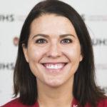 Lyndsey Miskoski, RN