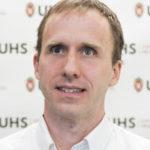 Tim Cordes, Mental Health Services