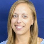 Andrea Lawson, LCSW