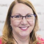 Ann Marie Reynolds, RN, BSN