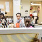 UW-Madison among healthiest campuses
