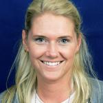 Bailey Simler, MPA