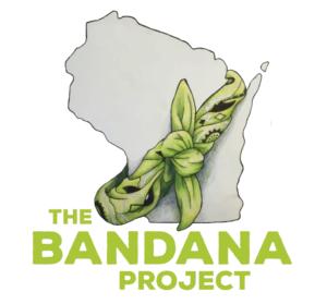 The Bandana Project Logo
