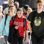 Survey to assess student health launches March 5