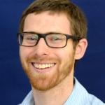 Bjorn Hanson, PhD