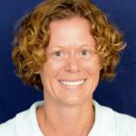 Carla Davey, PhD