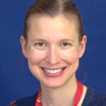 Claudia Reardon, MD
