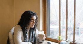 Winter break: Tips for survivors of interpersonal violence