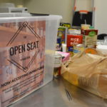 Coming up empty: Food insecure students face more than just hunger