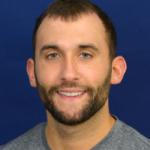 Dan Shapiro, PA