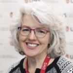 Diane Bahmann