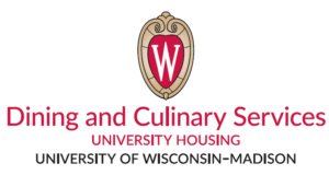 Dining and Culinary Services Logo