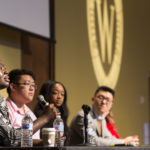 2017 Diversity Forum
