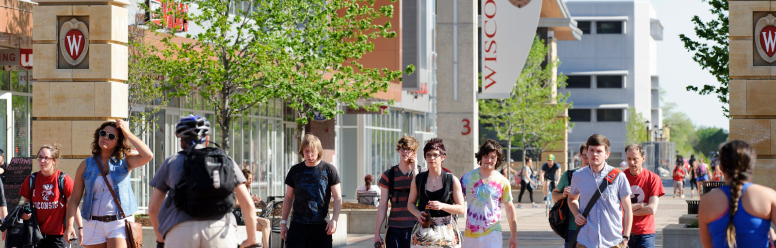 Twice as nice: UHS is #1 college health service two years running