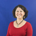 Elaine Hirschfield, MD