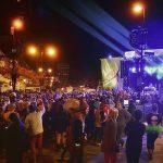 Halloween alcohol intervention: Avoiding a Nightmare on State Street