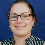Hannah Delong, APNP