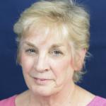 Jane Glaze, RN, BSN, DNC