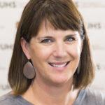 Jane Vander Meer, RN, NP