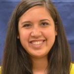 Jennifer Moulton, PhD