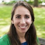 Jenny Schaafsma, PhD