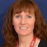 Jessica Cebula, MPH, CIH