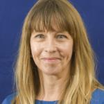 Jolene Huber, PA-C