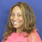 LeAnna Rice, LPC