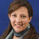 Lezlie Painovich, DO