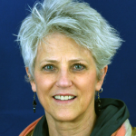 Linda Johnson, NP