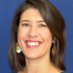 Lisa Imhoff, LCSW