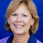 Marcy Braun, MS, RD, CD