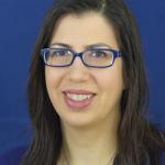 Maria Campanile, MD
