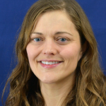 Megan E. Crass, PA-C