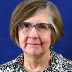 Nancy Ranum, MS, RN, APNP, ANP-BC, RN-BC, CPHIMS