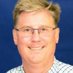 Owen Doran, PA-C