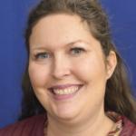 Paula Cody, MD