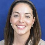 Rachel Bitman-Heinrichs, PhD