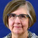 Nancy Ann Ranum, MS, RN, APNP, ANP-BC, RN-BC, CPHIMS