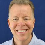 Rob Sepich, MA