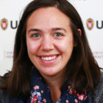 Robyn Rauman, LPC-IT