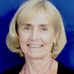 Sally Wilmeth, MD