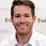 Samuel Lustgarten, PhD