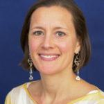 Sarah Kohlstedt, PhD