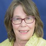 Sheila Zweifel, RHIT