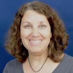 Tamar Kelson, PhD