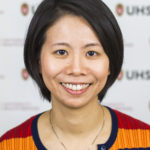 Wei-Chiao Hsu