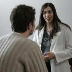 Testing 1, 2, 3: Visiting the UHS Sexual Health Clinic