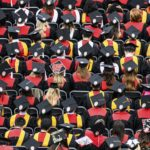 Graduating this May?